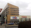 240px-Tesco headquarters Czech .jpg